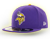 Minnesota Vikings Hats & Apparel