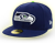 Seattle Seahawks Hats & Apparel