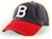 Boston Braves Hats & Apparel