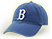 Brooklyn Dodgers Hats & Apparel