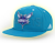 Charlotte Hornets Hats & Apparel