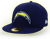 San Diego Chargers Hats & Apparel