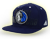 Dallas Mavericks Hats & Apparel