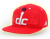 Washington Wizards Hats & Apparel