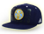 Denver Nuggets Hats & Apparel
