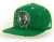 Boston Celtics Hats & Apparel