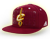 Cleveland Cavaliers Hats & Apparel