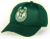 Milwaukee Bucks Hats & Apparel