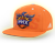 Phoenix Suns Hats & Apparel