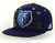 Memphis Grizzlies Hats & Apparel