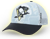 Pittsburgh Penguins Hats & Apparel