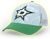 Dallas Stars Hats & Apparel