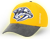 Nashville Predators Hats & Apparel