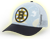 Boston Bruins Hats & Apparel