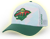 Minnesota Wild Hats & Apparel