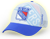 New York Rangers Hats & Apparel