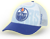 Edmonton Oilers Hats & Apparel