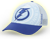 Tampa Bay Lightning Hats & Apparel