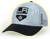 Los Angeles Kings Hats & Apparel