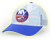 New York Islanders Hats & Apparel