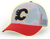 Calgary Flames Hats & Apparel