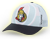 Ottawa Senators Hats & Apparel