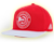 Atlanta Hawks Hats & Apparel