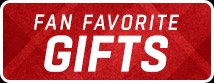 Shop OSU Fan Favorites!