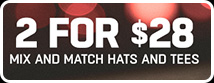 Ohio State Buckeye Apparel Hats Amp Gear Buckeyecorner Com