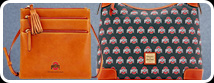 Shop New OSU Dooney & Bourke Collection!