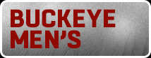 Shop Buckeye Men's!