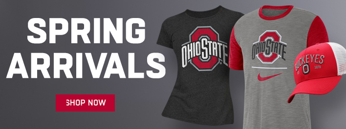 95faca1f866 personalized ohio state youth jersey | Coupon code
