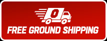 Shop with Free Ground Shipping!