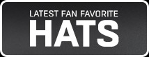 Shop OSU Fan Favorite Hats!