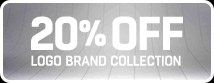 Shop OSU Logo Brand Collection!