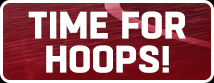 Shop Hoops Gear!