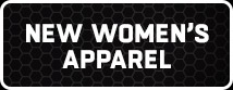 Shop New OSU Women's Apparel