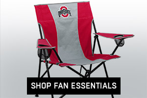 Shop OSU Essentials!