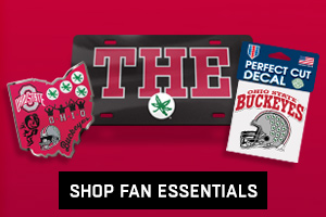 Shop Fan Essentials Make Great Gifts!