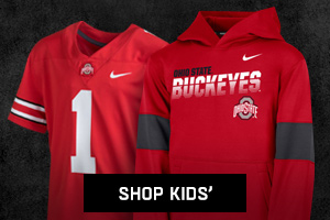 Shop OSU Kids!