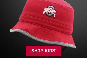 32cef839434 Ohio State Buckeye Apparel