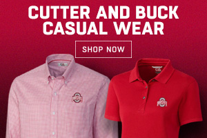 Shop OSU Casual Apparel!