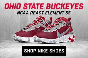 Shop NCAA React Element 55 Shoes!