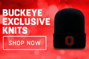 Shop OSU Exclusive Knits!