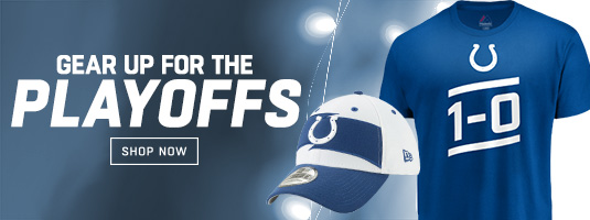 Colts Pro Shop Indianapolis Colts Gear Apparel Jerseys