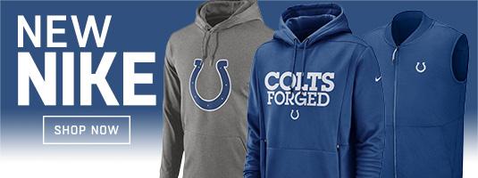 Colts Shop Indianapolis Apparel Pro Jerseys Gear qr1nqx5