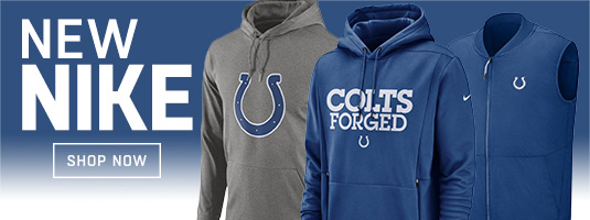 17306152f Shop Colts Nike Gear! Shop Colts Fan Favorite Hats!