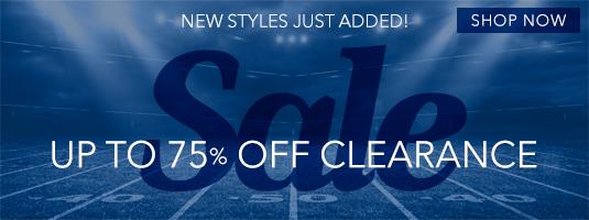 83d56e1d8 Colts Pro Shop  Indianapolis Colts Gear