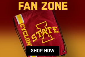 Shop ISU Novelties!