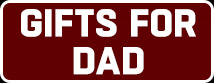 Shop Father's Day Gifts!